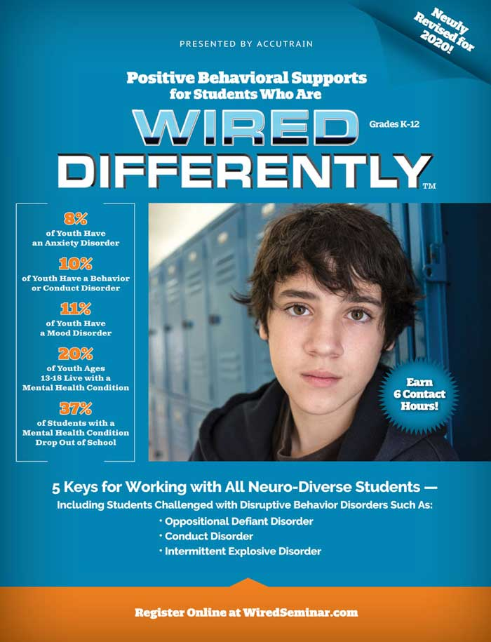 wired-differently-training-seminar-brochure-cover